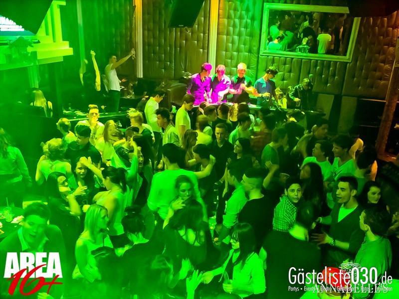 https://www.gaesteliste030.de/Partyfoto #57 Annabelle's Berlin vom 17.01.2014