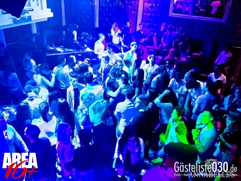https://www.gaesteliste030.de/Partyfoto #47 Annabelle's Berlin vom 17.01.2014
