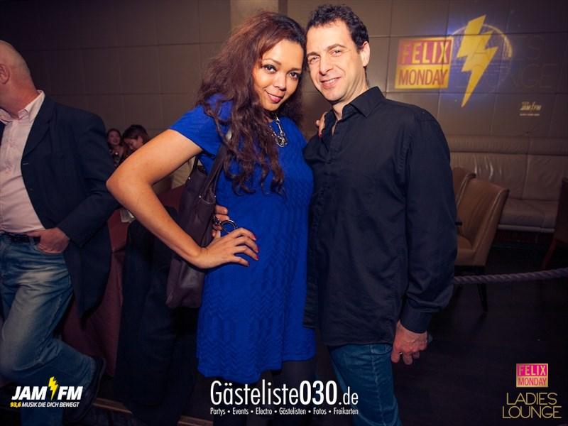 https://www.gaesteliste030.de/Partyfoto #30 Felix Berlin vom 06.01.2014