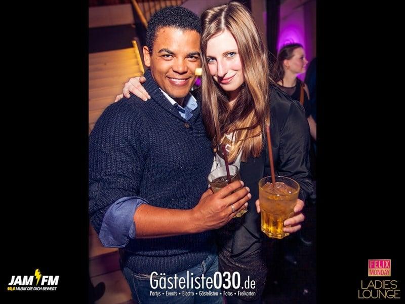 https://www.gaesteliste030.de/Partyfoto #23 Felix Berlin vom 06.01.2014