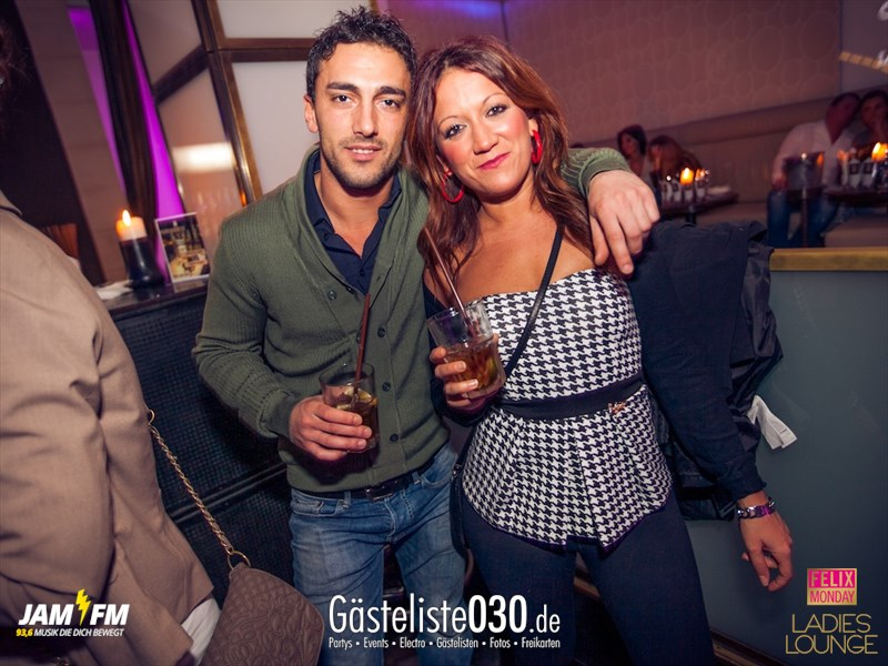 https://www.gaesteliste030.de/Partyfoto #26 Felix Berlin vom 06.01.2014