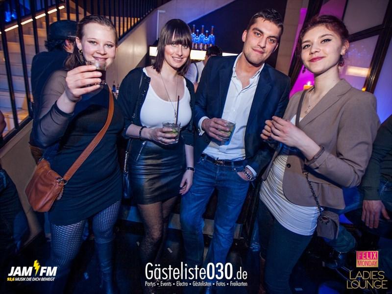 https://www.gaesteliste030.de/Partyfoto #28 Felix Berlin vom 06.01.2014