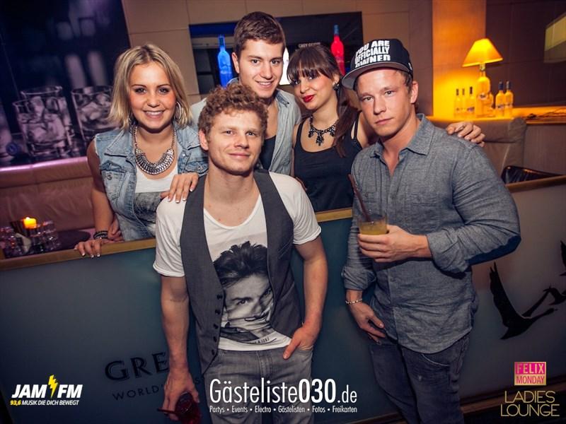 https://www.gaesteliste030.de/Partyfoto #35 Felix Berlin vom 06.01.2014