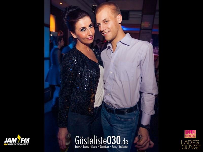 https://www.gaesteliste030.de/Partyfoto #15 Felix Berlin vom 06.01.2014