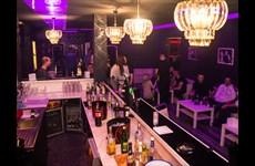 Partyfotos Pulsar Berlin 04.01.2014 It`s My Life - Die Party für Erwachsene