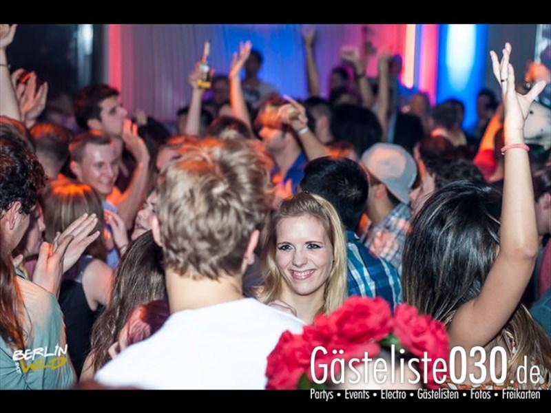https://www.gaesteliste030.de/Partyfoto #91 E4 Berlin vom 28.12.2013