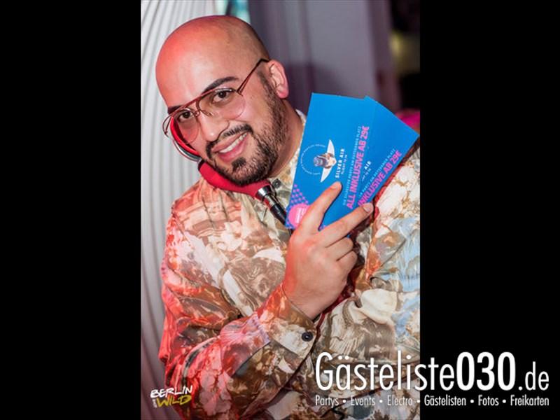 https://www.gaesteliste030.de/Partyfoto #74 E4 Berlin vom 28.12.2013