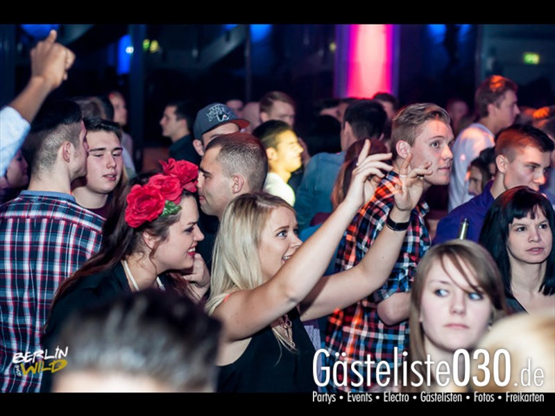 https://www.gaesteliste030.de/Partyfoto #46 E4 Berlin vom 28.12.2013