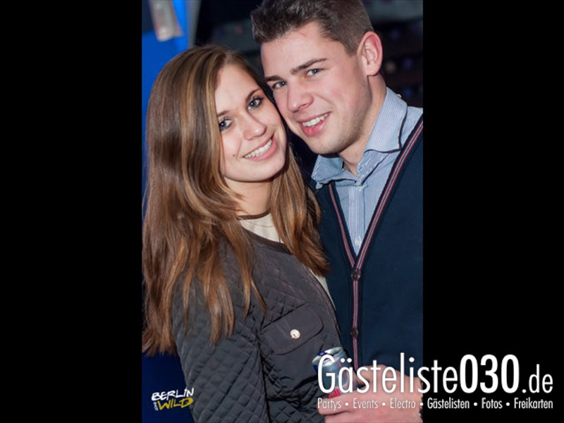 https://www.gaesteliste030.de/Partyfoto #19 E4 Berlin vom 28.12.2013