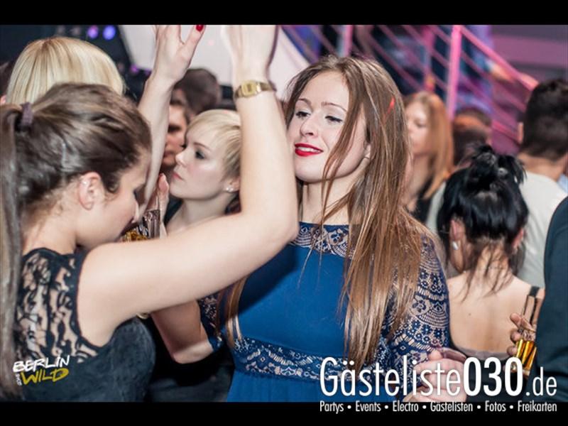 https://www.gaesteliste030.de/Partyfoto #55 E4 Berlin vom 28.12.2013