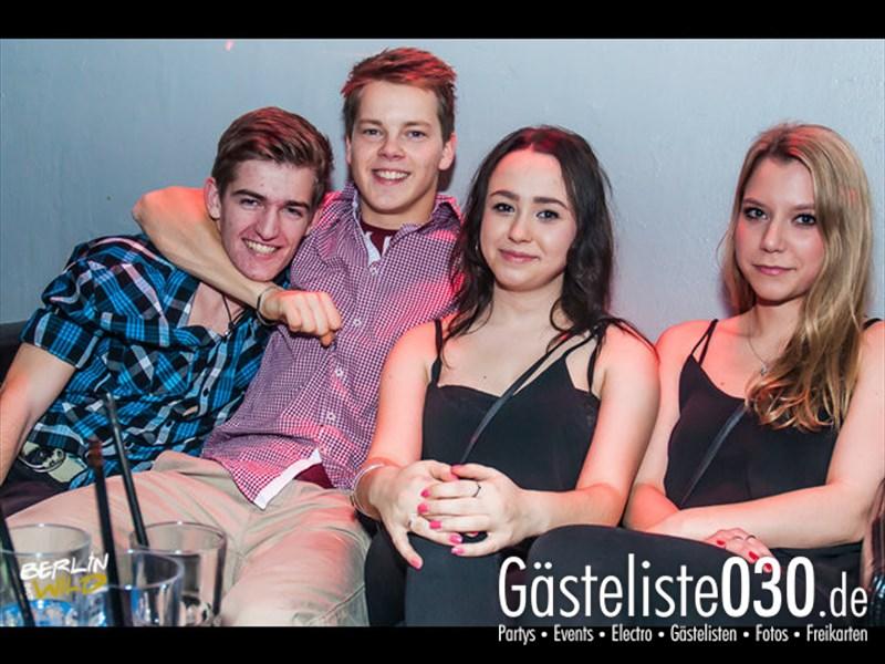 https://www.gaesteliste030.de/Partyfoto #10 E4 Berlin vom 28.12.2013