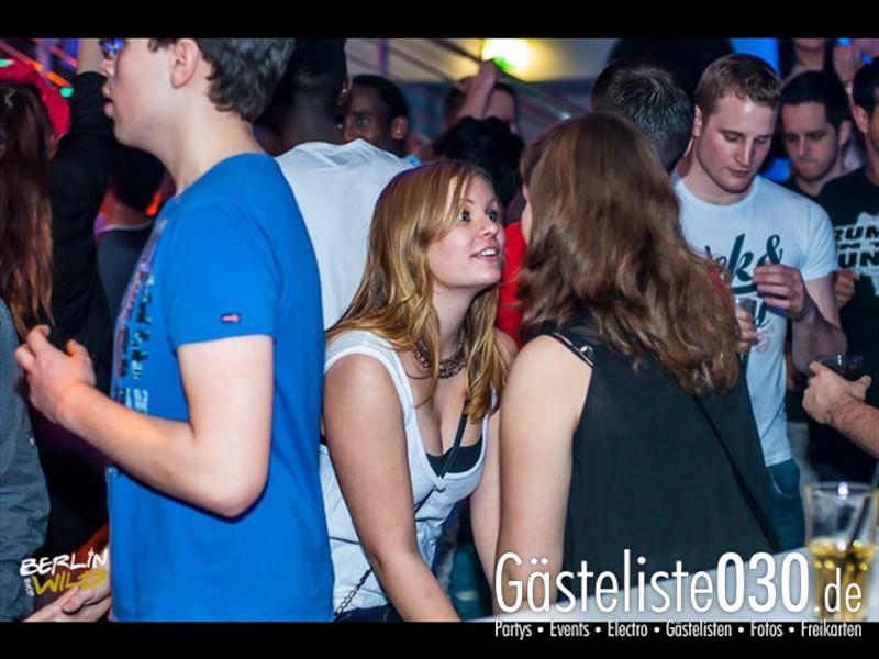 https://www.gaesteliste030.de/Partyfoto #43 E4 Berlin vom 28.12.2013