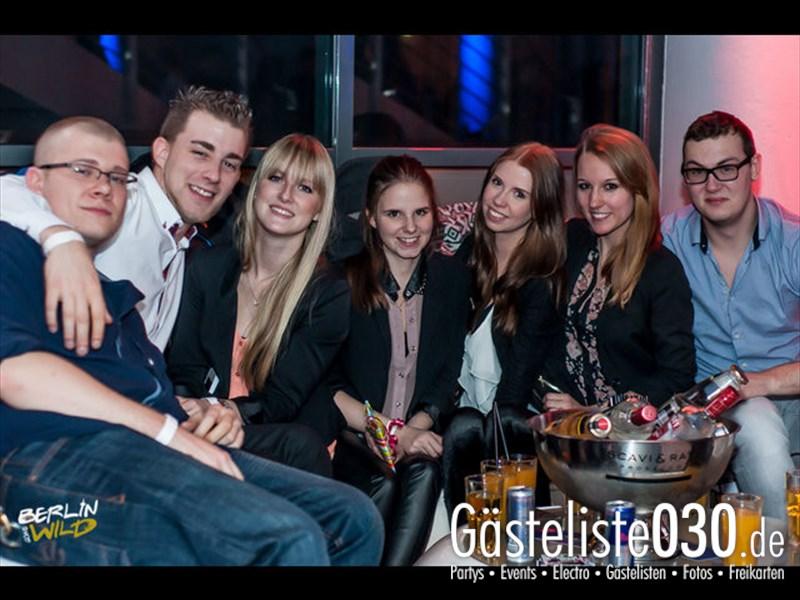 https://www.gaesteliste030.de/Partyfoto #3 E4 Berlin vom 28.12.2013