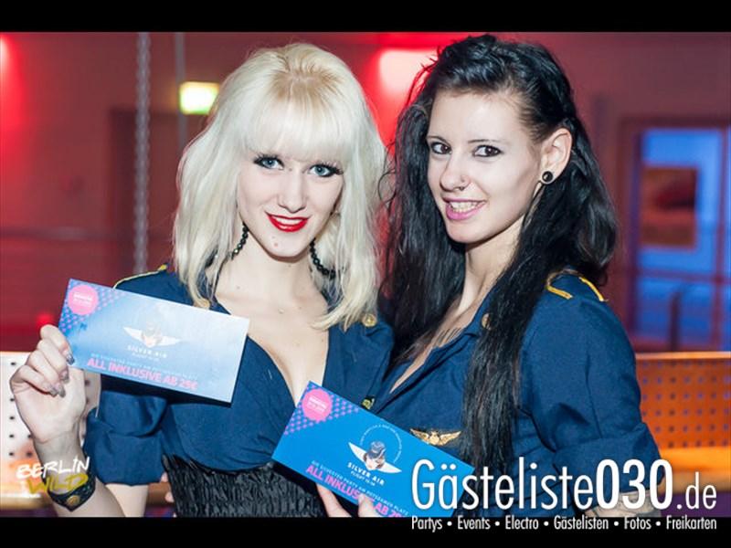https://www.gaesteliste030.de/Partyfoto #86 E4 Berlin vom 28.12.2013