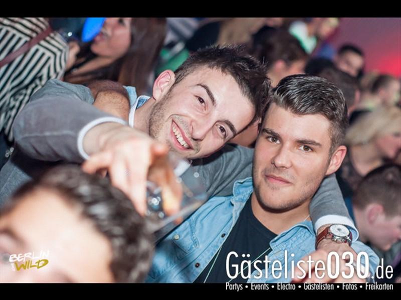 https://www.gaesteliste030.de/Partyfoto #100 E4 Berlin vom 28.12.2013