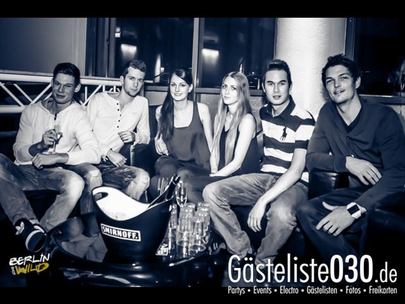 https://www.gaesteliste030.de/Partyfoto #7 E4 Berlin vom 28.12.2013