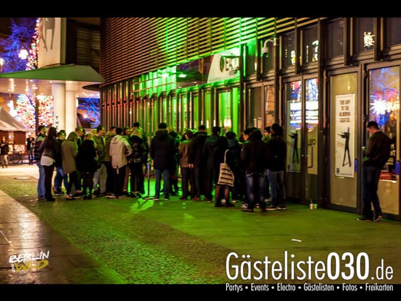 https://www.gaesteliste030.de/Partyfoto #1 E4 Berlin vom 28.12.2013