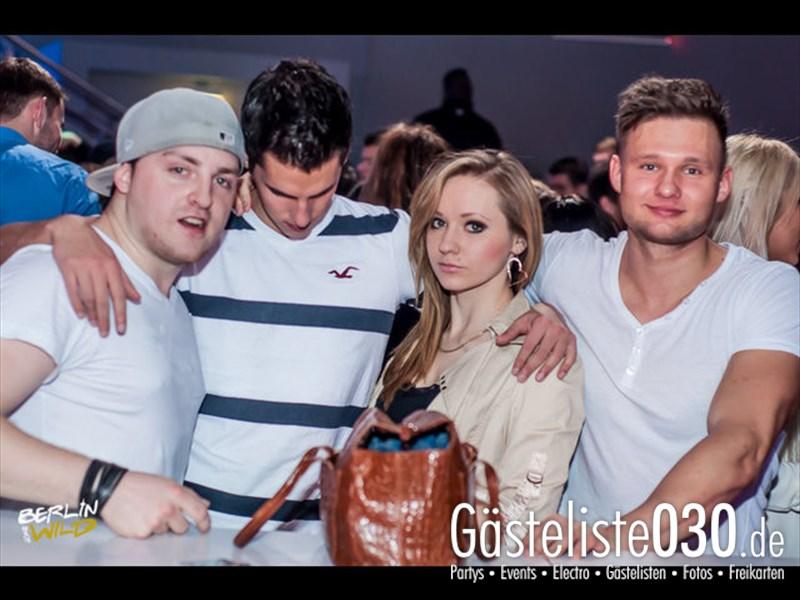 https://www.gaesteliste030.de/Partyfoto #36 E4 Berlin vom 28.12.2013