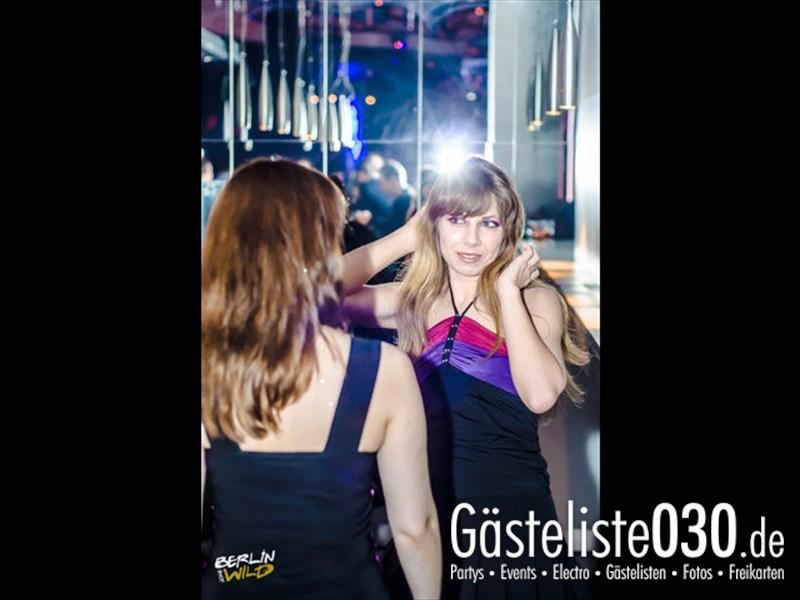 https://www.gaesteliste030.de/Partyfoto #12 E4 Berlin vom 28.12.2013