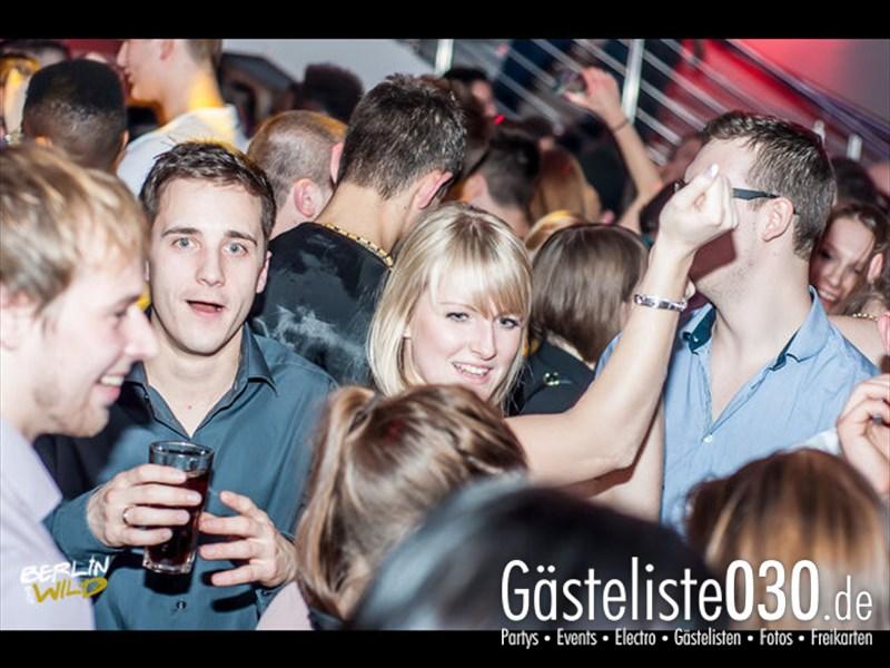 https://www.gaesteliste030.de/Partyfoto #71 E4 Berlin vom 28.12.2013