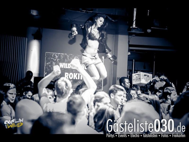 https://www.gaesteliste030.de/Partyfoto #54 E4 Berlin vom 28.12.2013