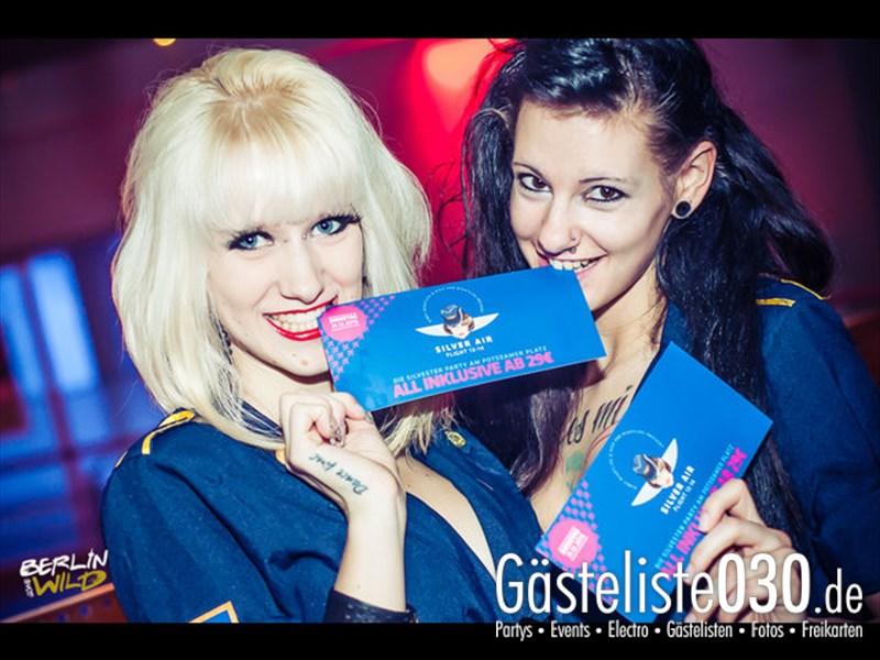 https://www.gaesteliste030.de/Partyfoto #87 E4 Berlin vom 28.12.2013