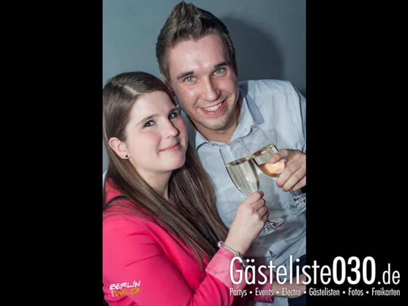 https://www.gaesteliste030.de/Partyfoto #11 E4 Berlin vom 28.12.2013