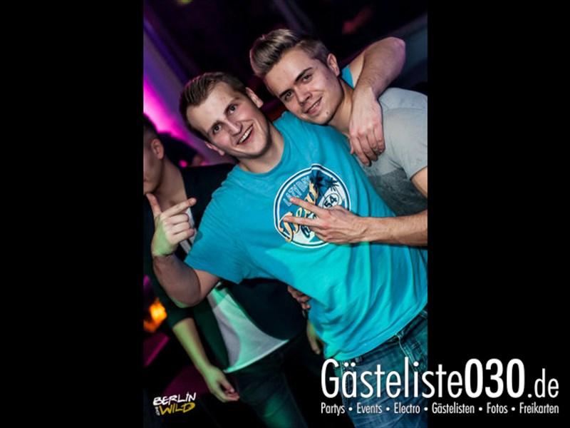 https://www.gaesteliste030.de/Partyfoto #97 E4 Berlin vom 28.12.2013