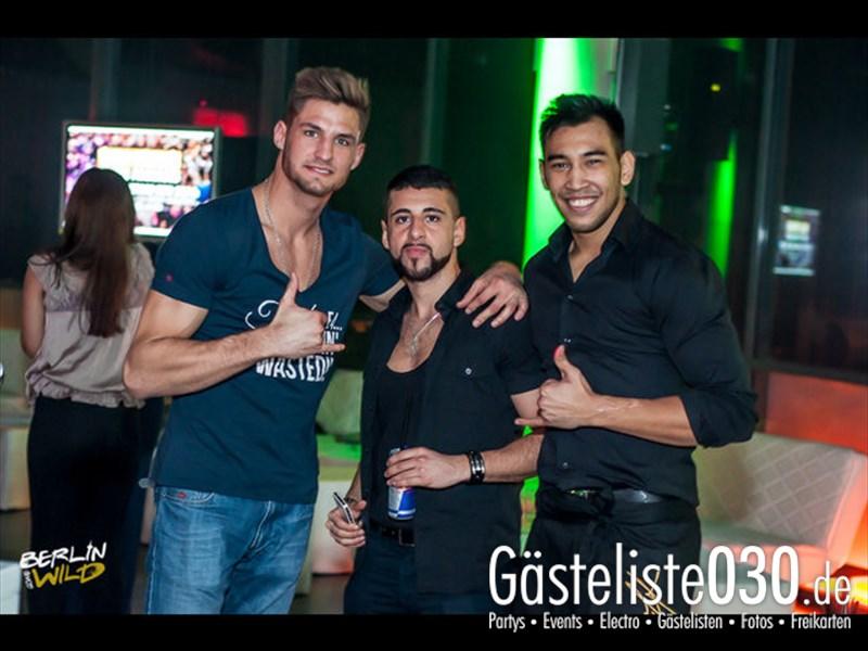 https://www.gaesteliste030.de/Partyfoto #58 E4 Berlin vom 28.12.2013