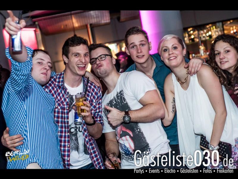 https://www.gaesteliste030.de/Partyfoto #64 E4 Berlin vom 28.12.2013