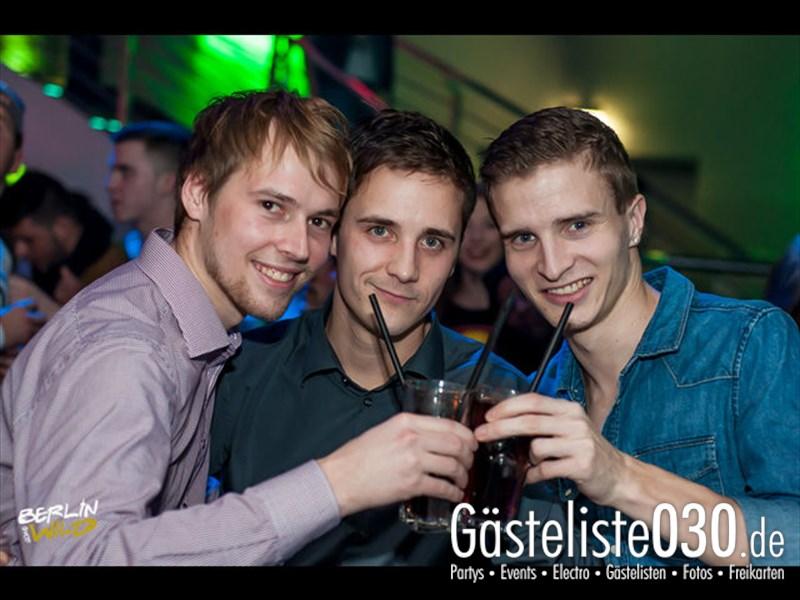 https://www.gaesteliste030.de/Partyfoto #24 E4 Berlin vom 28.12.2013