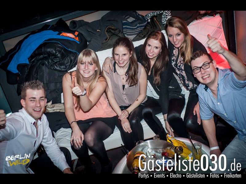 https://www.gaesteliste030.de/Partyfoto #21 E4 Berlin vom 28.12.2013