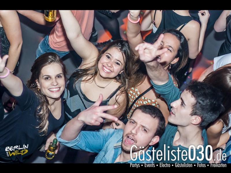 https://www.gaesteliste030.de/Partyfoto #89 E4 Berlin vom 28.12.2013