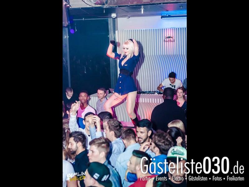 https://www.gaesteliste030.de/Partyfoto #112 E4 Berlin vom 28.12.2013