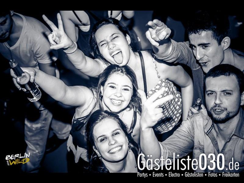 https://www.gaesteliste030.de/Partyfoto #90 E4 Berlin vom 28.12.2013
