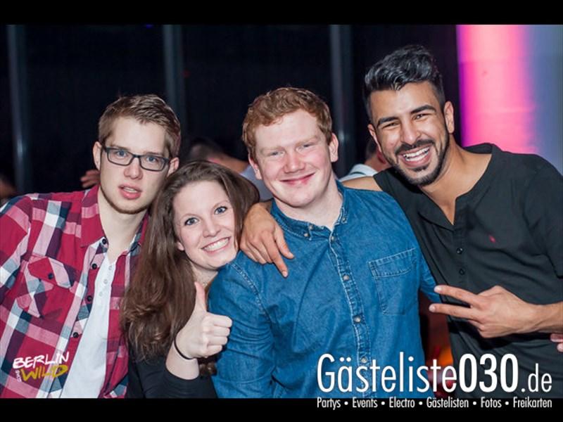 https://www.gaesteliste030.de/Partyfoto #118 E4 Berlin vom 28.12.2013
