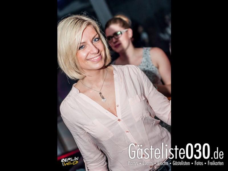 https://www.gaesteliste030.de/Partyfoto #117 E4 Berlin vom 28.12.2013