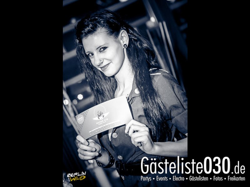 https://www.gaesteliste030.de/Partyfoto #85 E4 Berlin vom 28.12.2013