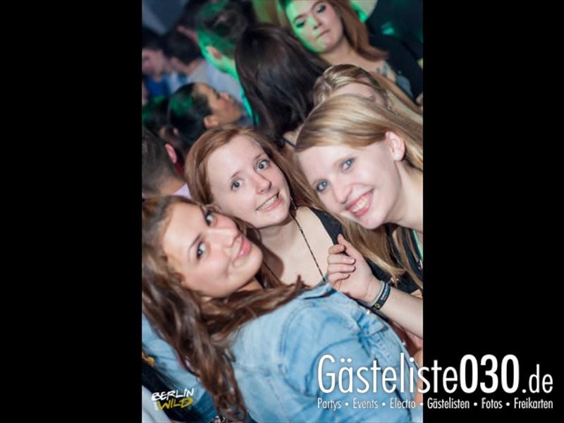 https://www.gaesteliste030.de/Partyfoto #96 E4 Berlin vom 28.12.2013