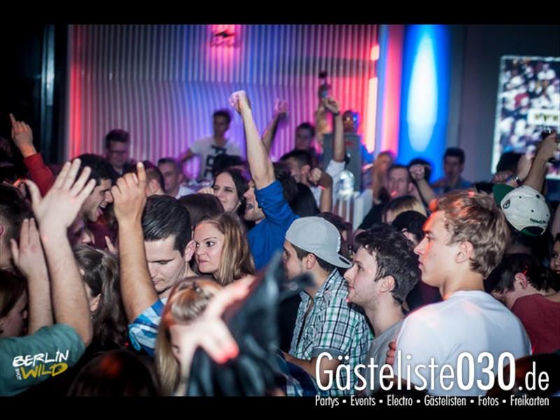 https://www.gaesteliste030.de/Partyfoto #93 E4 Berlin vom 28.12.2013