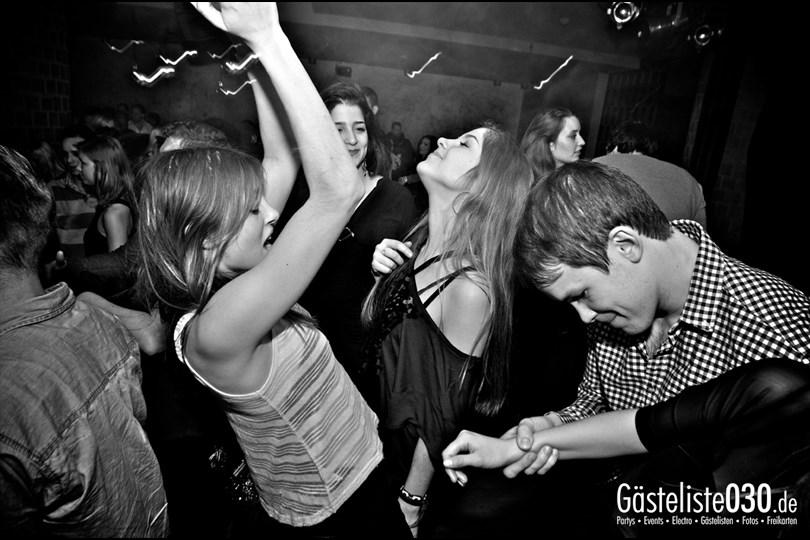 https://www.gaesteliste030.de/Partyfoto #78 Asphalt Berlin vom 25.01.2014
