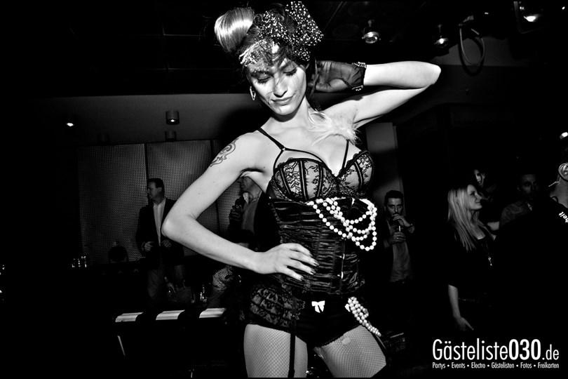 https://www.gaesteliste030.de/Partyfoto #55 Asphalt Berlin vom 25.01.2014