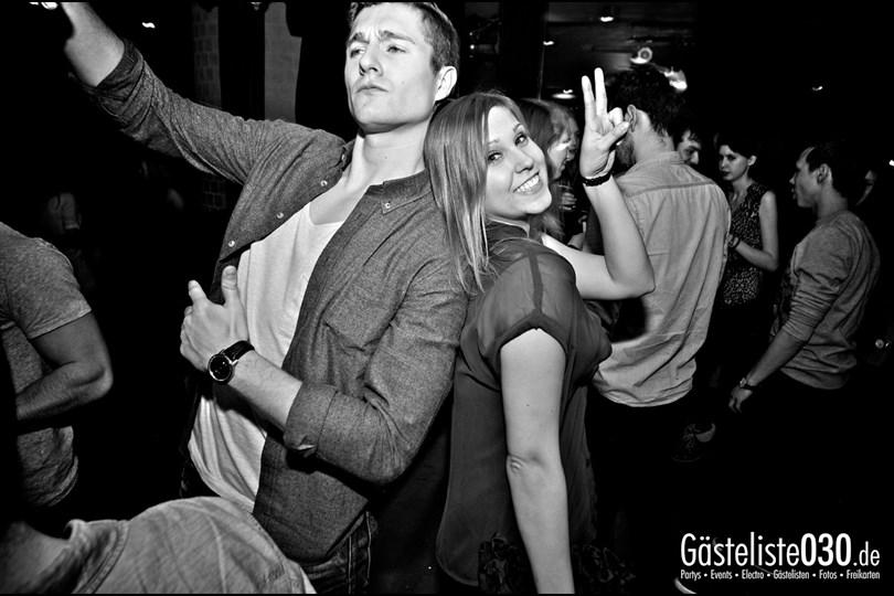 https://www.gaesteliste030.de/Partyfoto #98 Asphalt Berlin vom 25.01.2014