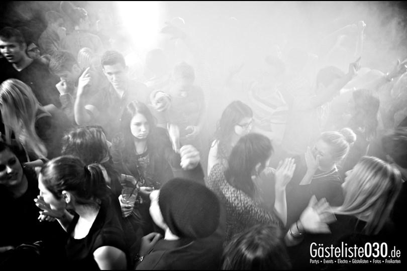 https://www.gaesteliste030.de/Partyfoto #88 Asphalt Berlin vom 25.01.2014