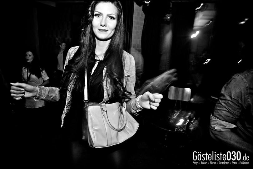 https://www.gaesteliste030.de/Partyfoto #68 Asphalt Berlin vom 25.01.2014