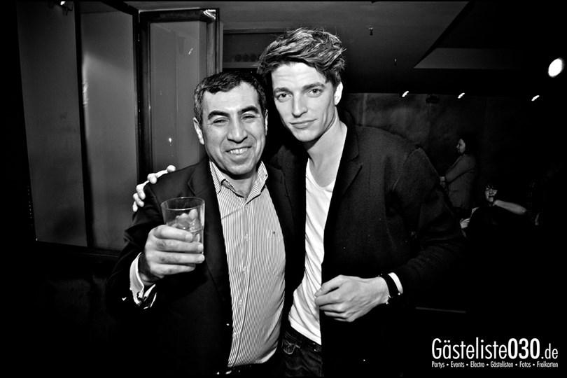 https://www.gaesteliste030.de/Partyfoto #17 Asphalt Berlin vom 25.01.2014