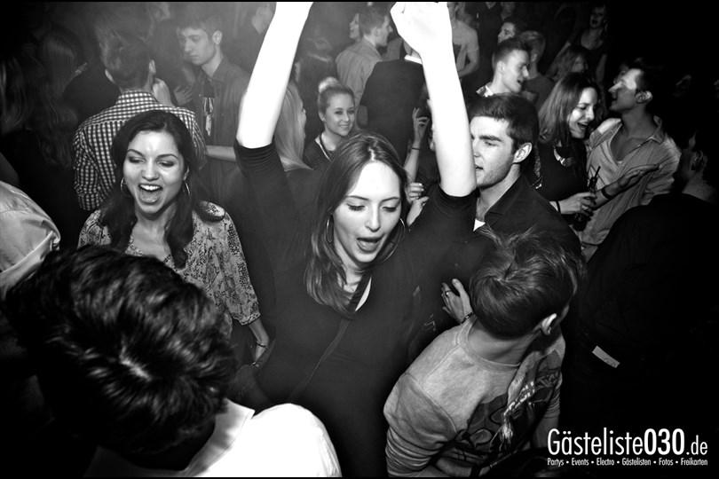 https://www.gaesteliste030.de/Partyfoto #117 Asphalt Berlin vom 25.01.2014