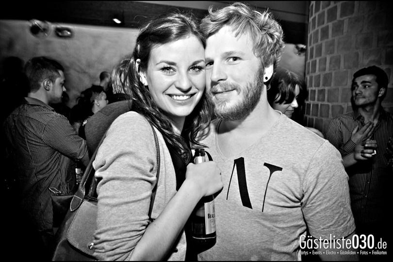 https://www.gaesteliste030.de/Partyfoto #28 Asphalt Berlin vom 25.01.2014