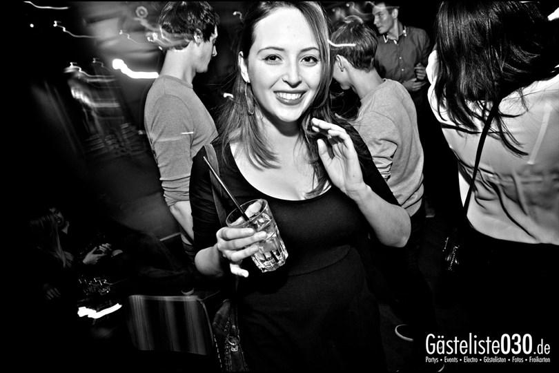 https://www.gaesteliste030.de/Partyfoto #40 Asphalt Berlin vom 25.01.2014