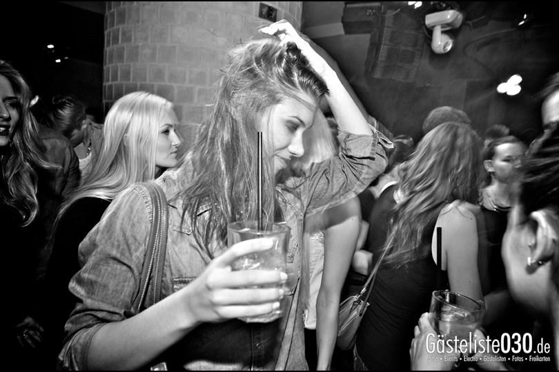 https://www.gaesteliste030.de/Partyfoto #122 Asphalt Berlin vom 25.01.2014